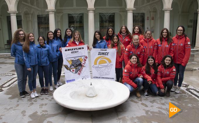 Presentacion hockey-patinaje femenino (1)