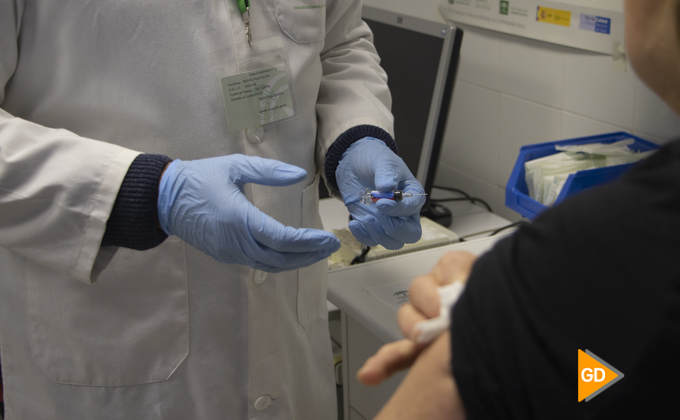 Vacuna Gripe (2)