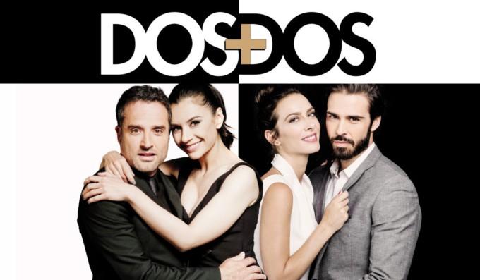dosmasdos-teatro-300418.original