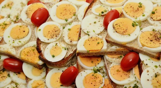 egg-sandwich-2761894_960_720