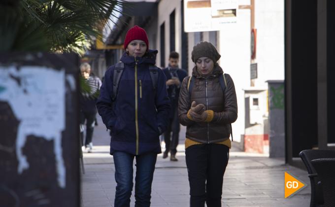 fotos de frío 29-10-18 (3)