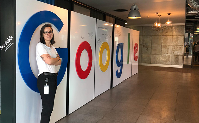 laura-sanchez-google