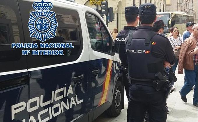 policia-nacional-granada