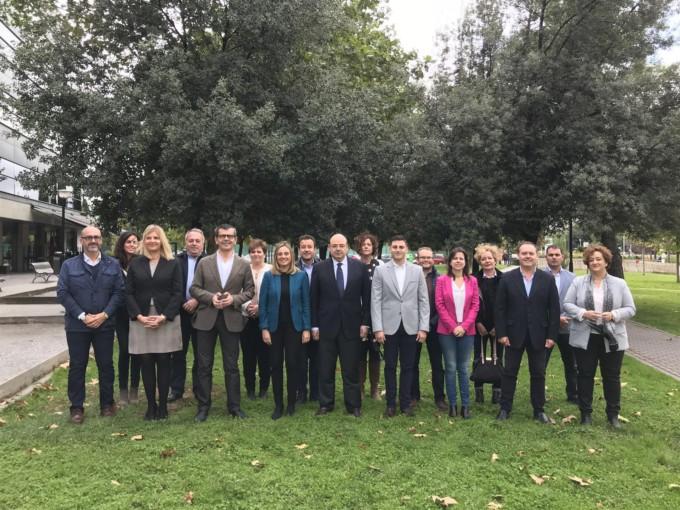 pp-candidatos-elecciones-andaluzas-2018