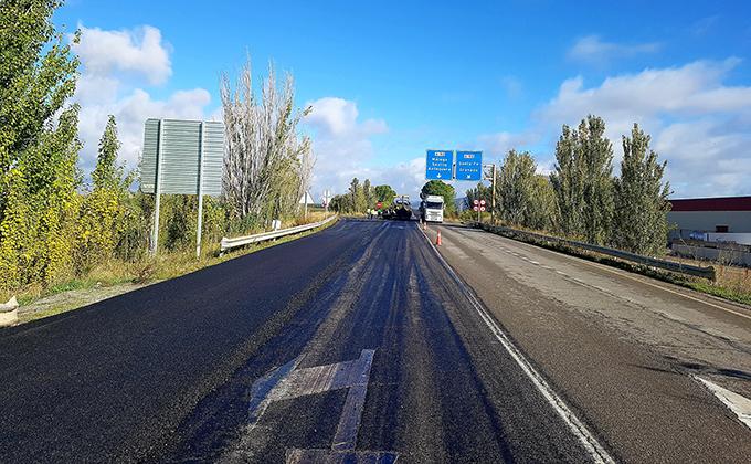 11.2018.14 mejora carretera aeropuerto