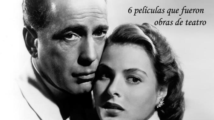 6-películas-que-no-sabías-que-fueron-obras-de-teatro