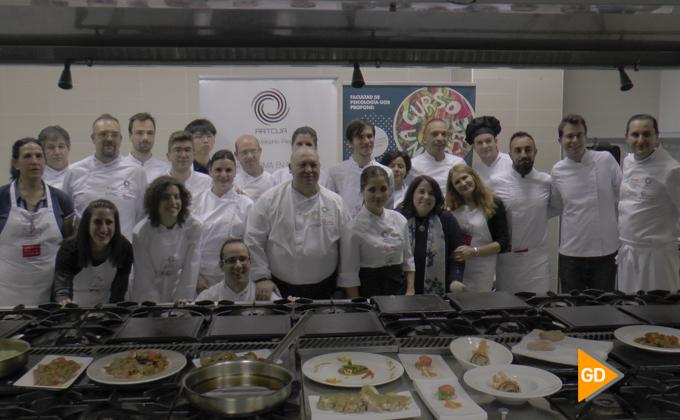 Cocina Inclusiva UGR-3