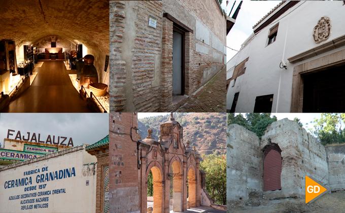 Foto-planes-para-el-Día-Mundial-del-Patrimonio