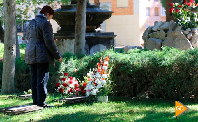 Fotos-Cementerio5
