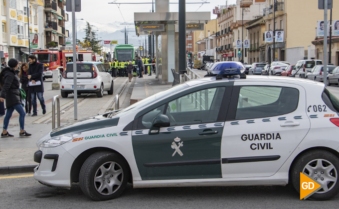 Guardia civil granada 03