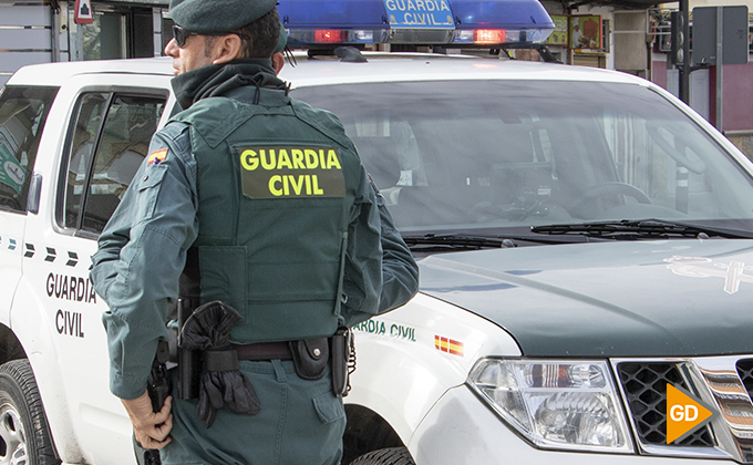 Guardia civil granada 04
