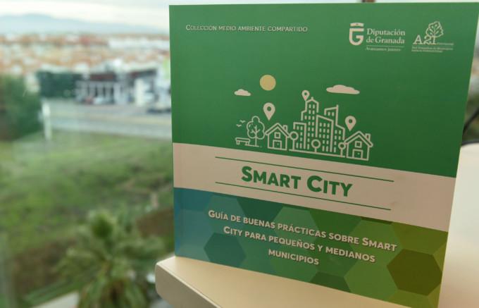 SmartCity_5
