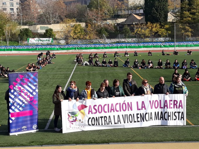 Torneo Rugby Femenino2018-11-24 at 12.27.11