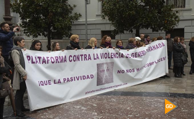 VDD Contra violencia de género-3