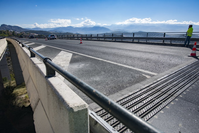 Viaducto H.S._12 JMG_4816
