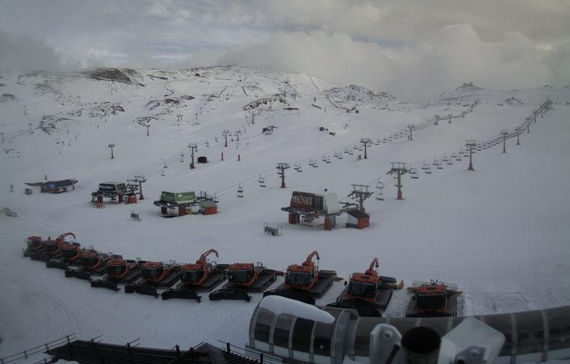borreguiles-sierra-nevada