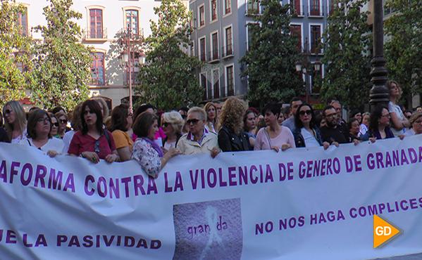 concentración-asesinato-María-del-Mar-en-Las-Gabias (1)
