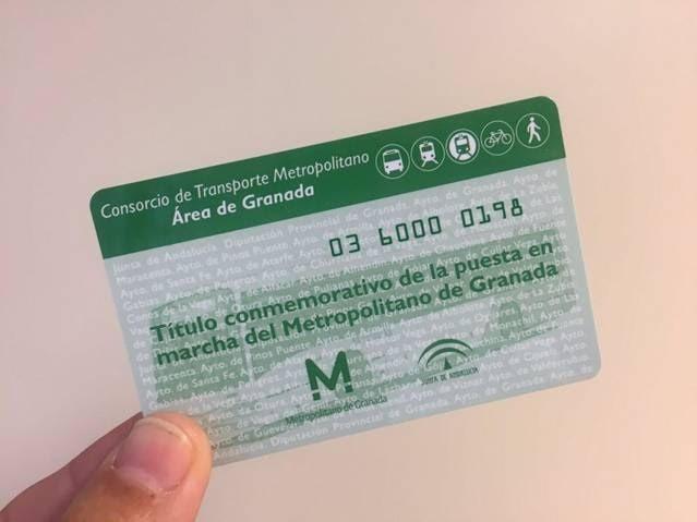 tarjeta-consorcio-transporte-metro
