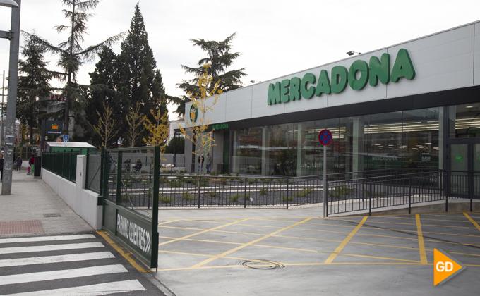 mercadona-1