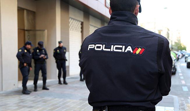 nacionalpolicia