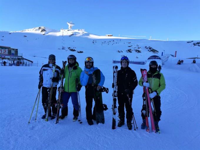 primeros-esquiadores