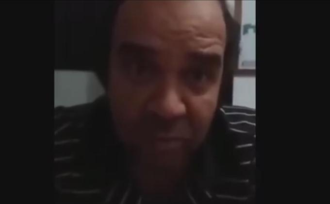 sacerdote abusos sexuales