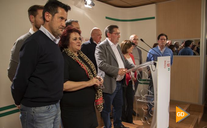 2D-PSOE (2)