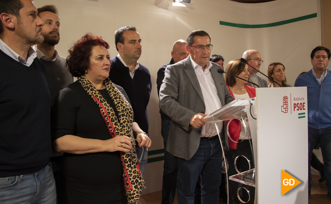 2D-PSOE (3)
