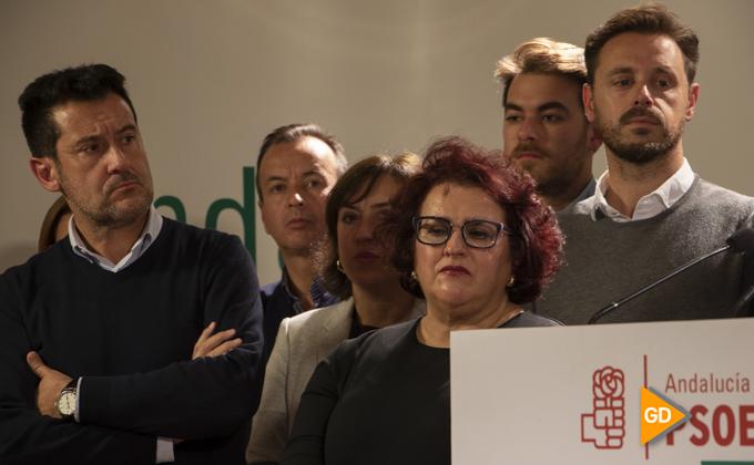 2D-PSOE (4)