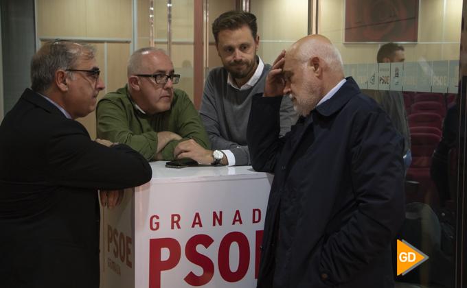 2D-PSOE (5)