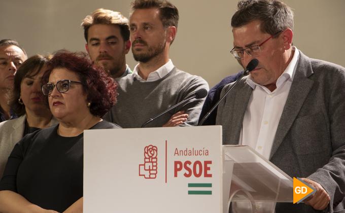 2D-PSOE (6)
