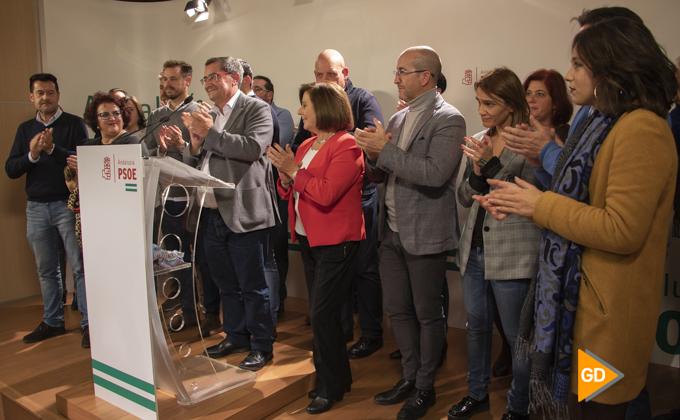 2D-PSOE (7)