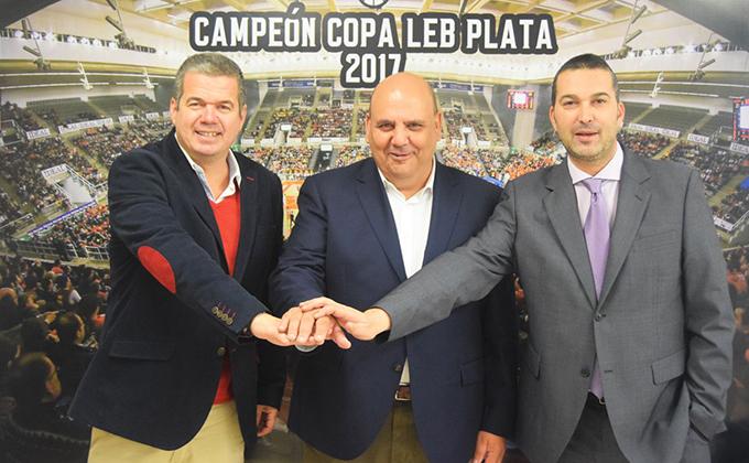 CONCAPA fundacion cb granada acuerdo