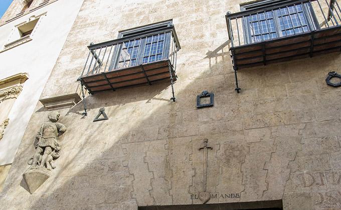 Casa Tiros_02 JMG_2704