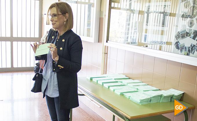 Cs elecciones 2018 02