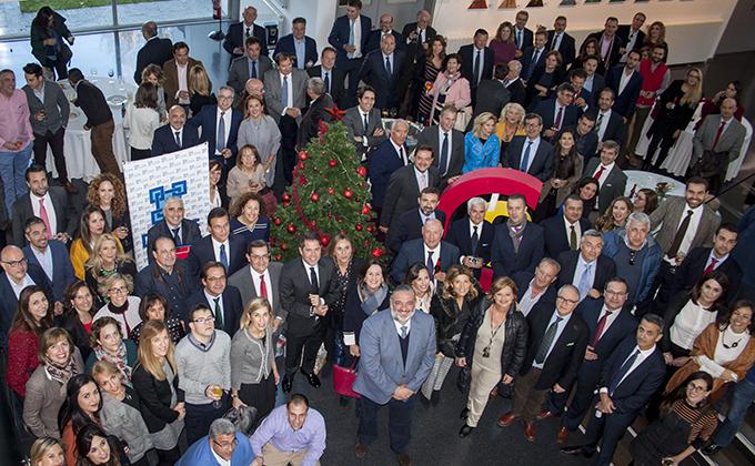 Foto Cámara Granada Copa de Navidad 17,12,18 (1)