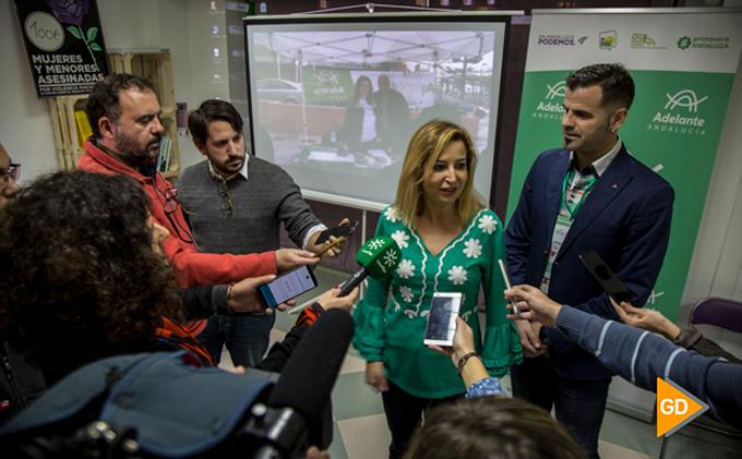 Fotos Adelante Andalucía (1)