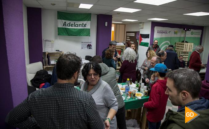 Fotos Adelante Andalucía (4)