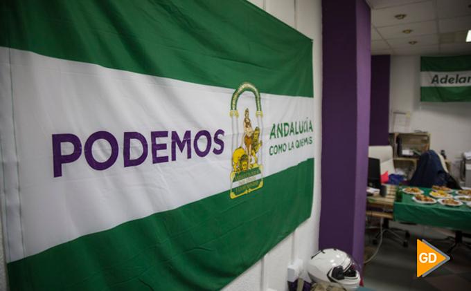 Fotos Adelante Andalucía (7)