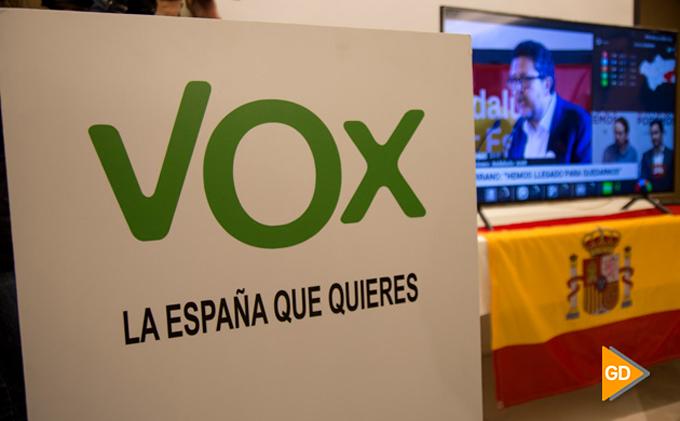 Fotos Vox (1)
