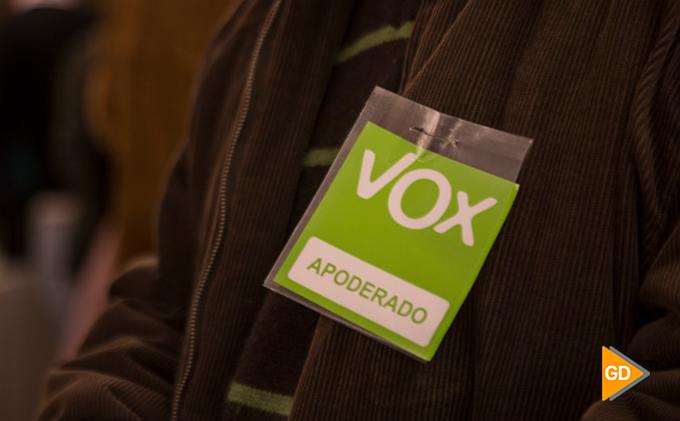 Fotos Vox (7)