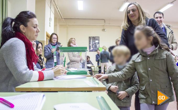 PP elecciones 2018 01