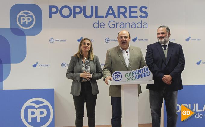 PP elecciones 2018 05