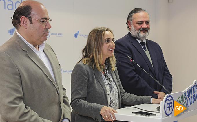 PP elecciones 2018 06