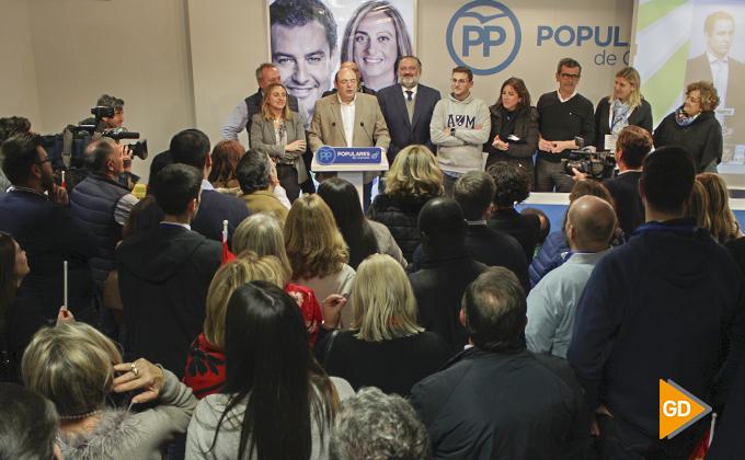 PP elecciones 2018 09