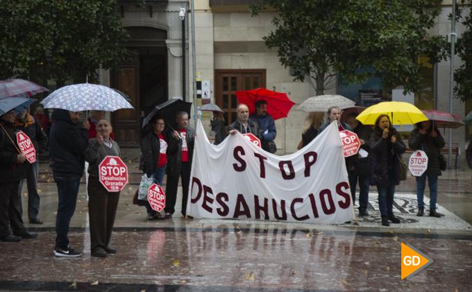 STOP DESAHUCIOS-1