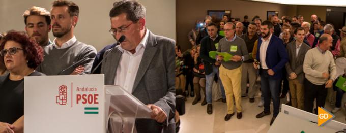 collage-de-PSOE+VOX
