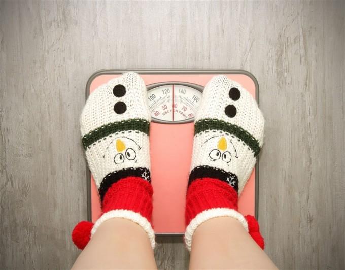 peso-engordad-navidad