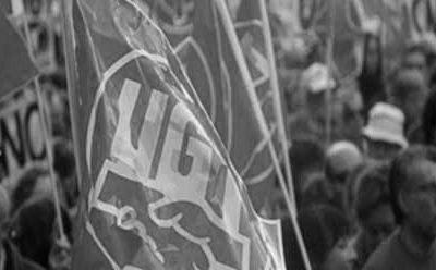 huelga-UGT- b y n