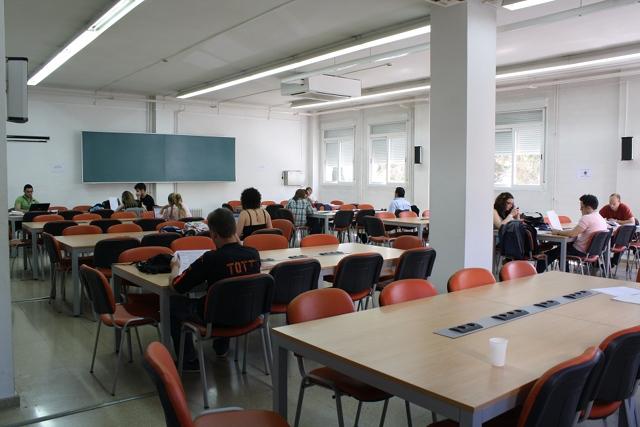 salas-de-estudio
